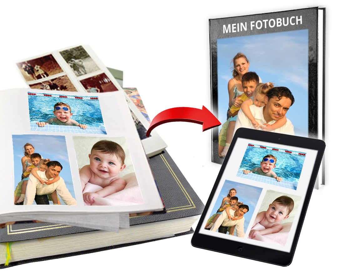 Fotalbum_FotobuchEBook