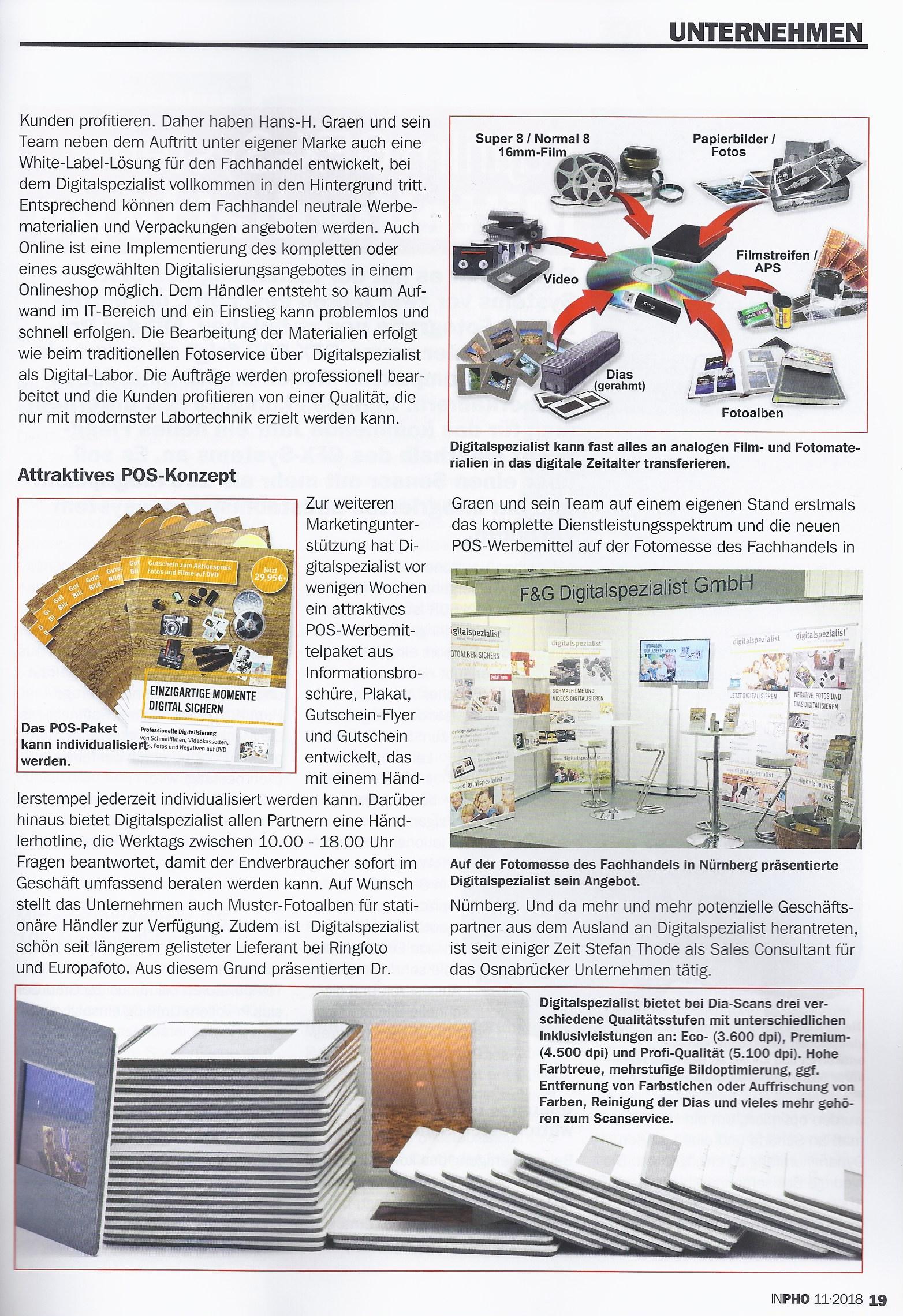 digitalspezialist-inpho-12-18-2-Seite