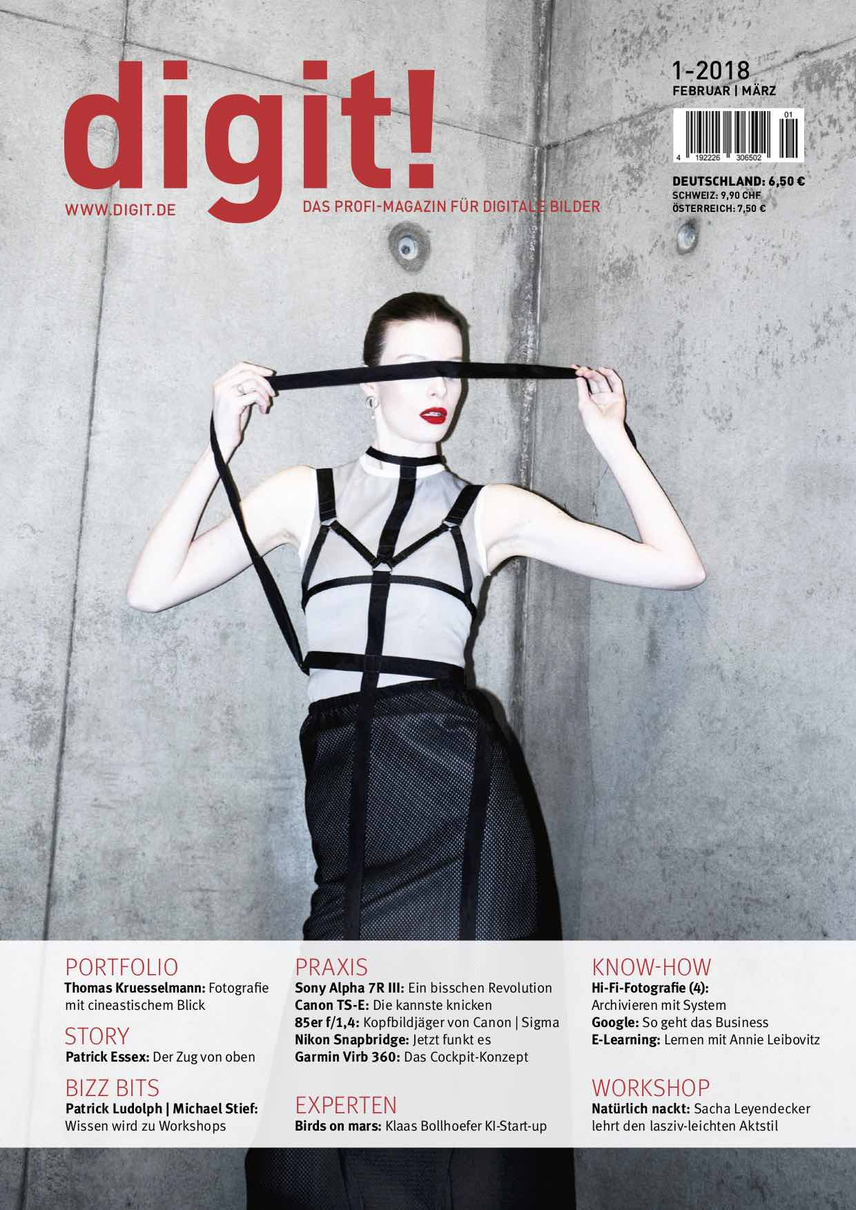 Digitalspezialist-mit-Cover-Kopie-2
