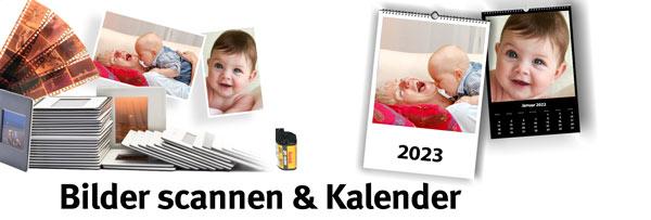 Bilder_Scannen_kalender_2020