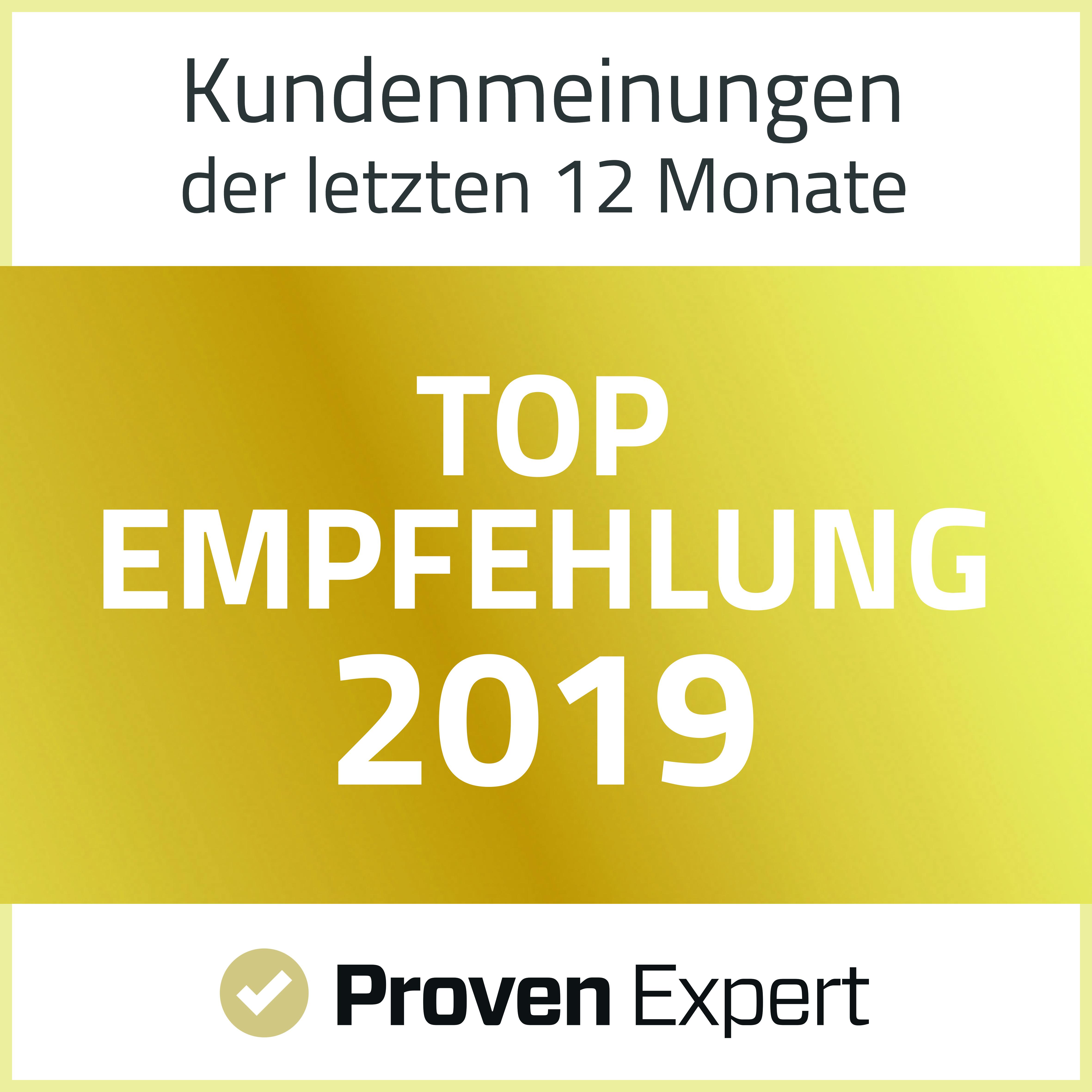 Top_Empfehlung_2019