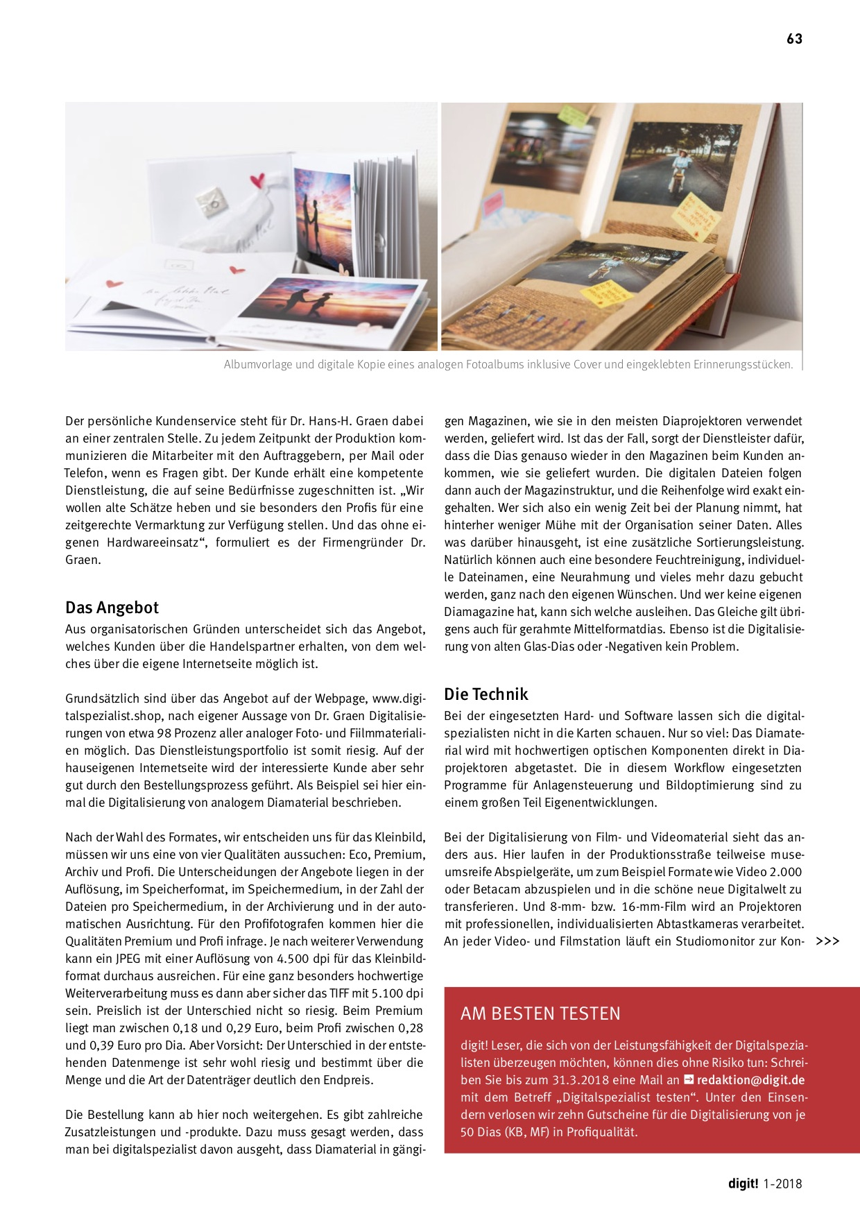 Digitalspezialist-mit-Cover-Kopie-4