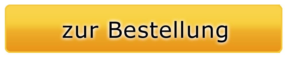 Button-Bestellung_zurBestellung