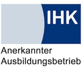 IHK-Ausbildungsbetrieb-digitalspezialist