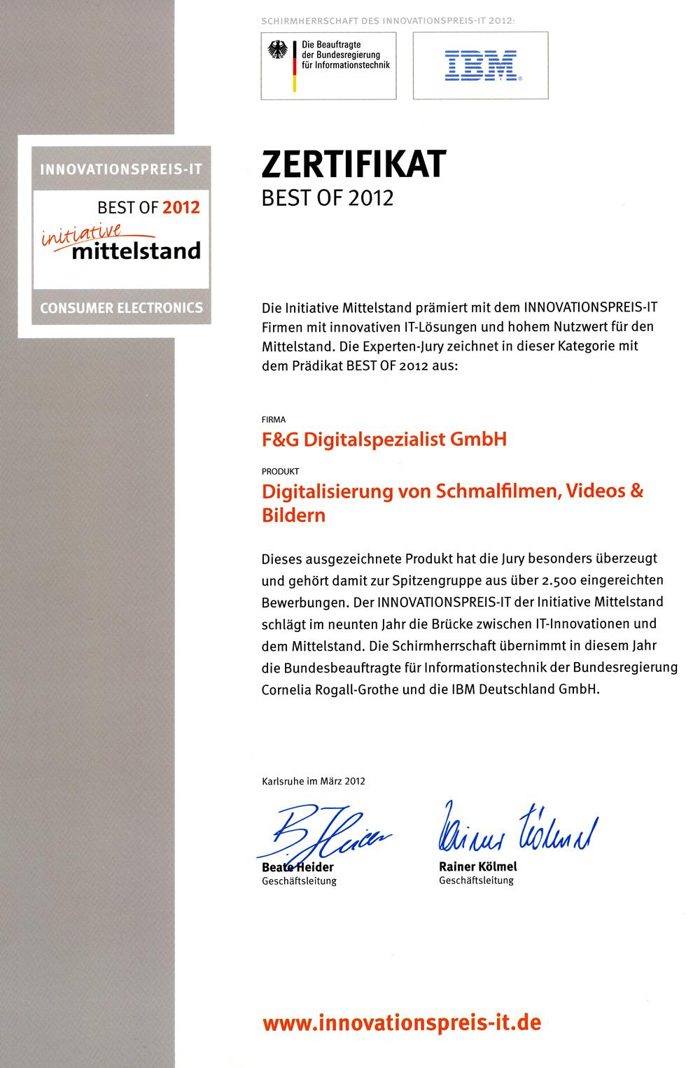 Zertifikat_Mittelstand_2012