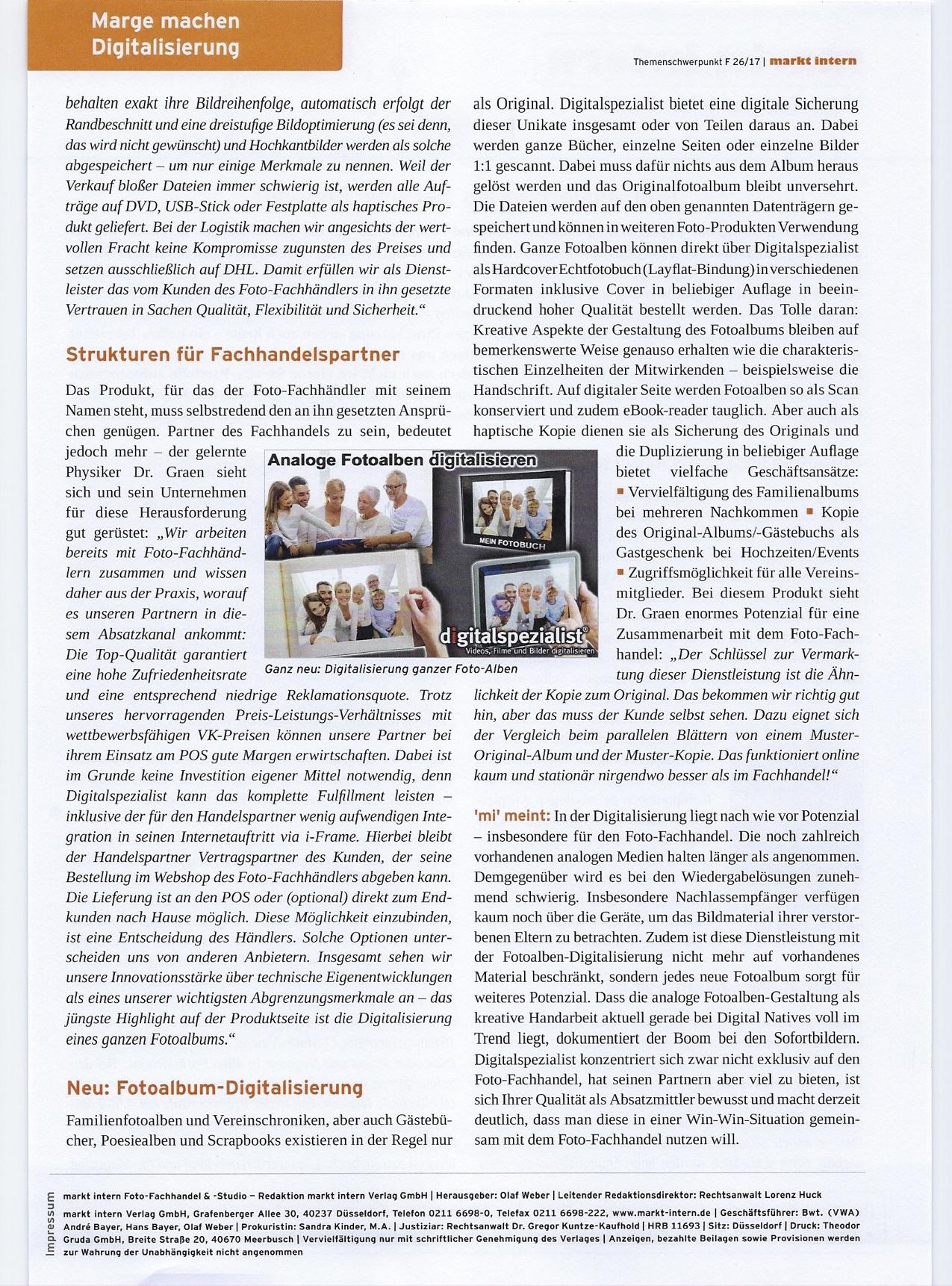 201707_Marktintern-Artikel_2