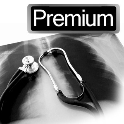 Röntgenbilder digitalisieren in Premium-Qualität
