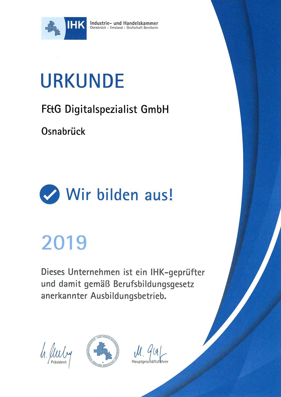 WirBildenAus_digitalspezialist_1000