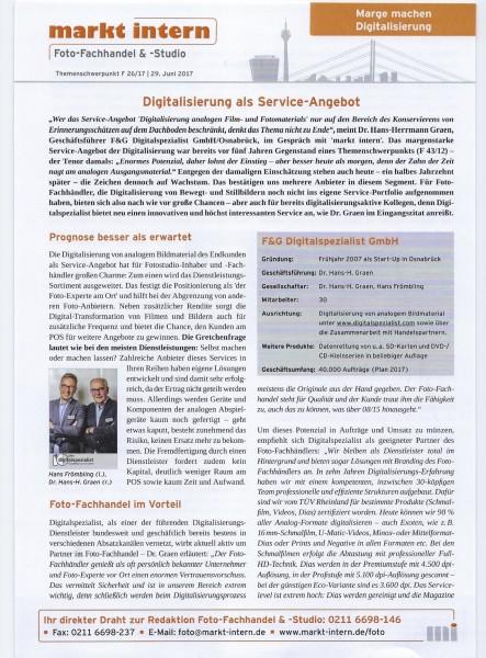 201707_Marktintern-Artikel
