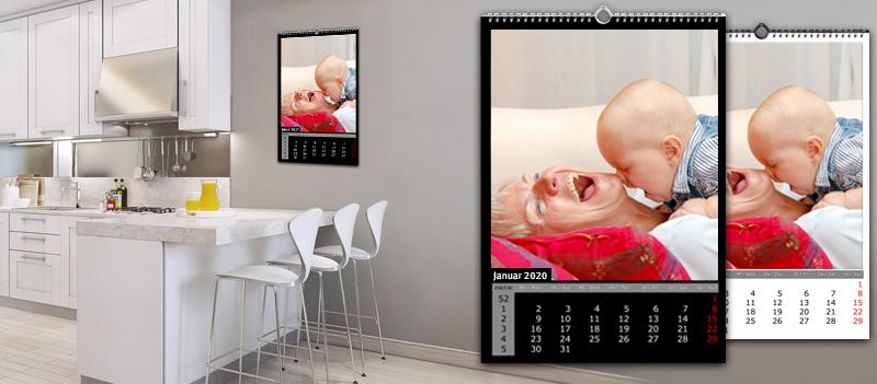 Kalender_2020
