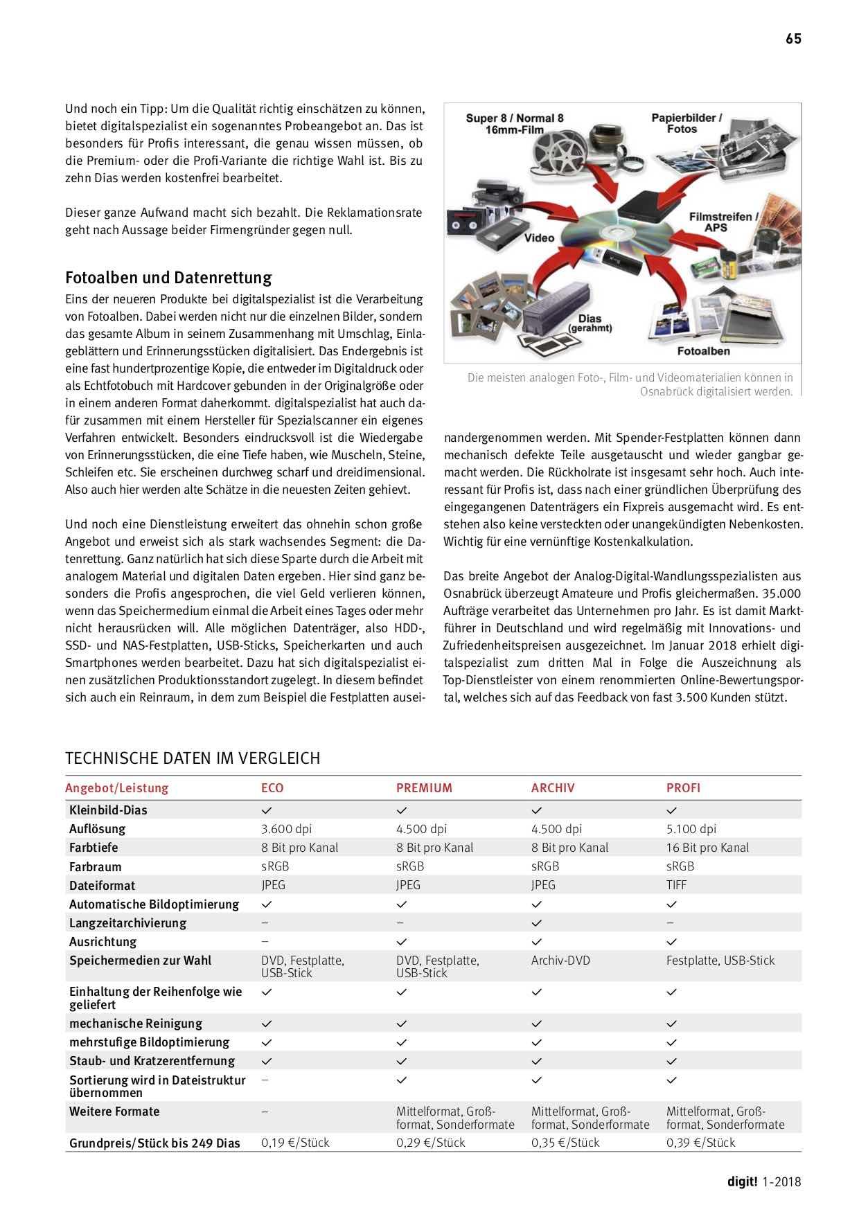 Digitalspezialist-mit-Cover-Kopie-6