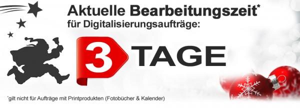 Banner_Startseite_Bearbeitungszeit_neu