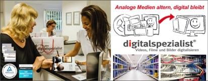 Analoge-Medien-altern-digital-bleibt