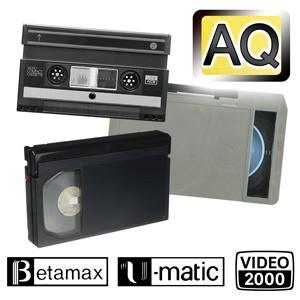 Sonderformate digitalisieren in Archiv-Qualität