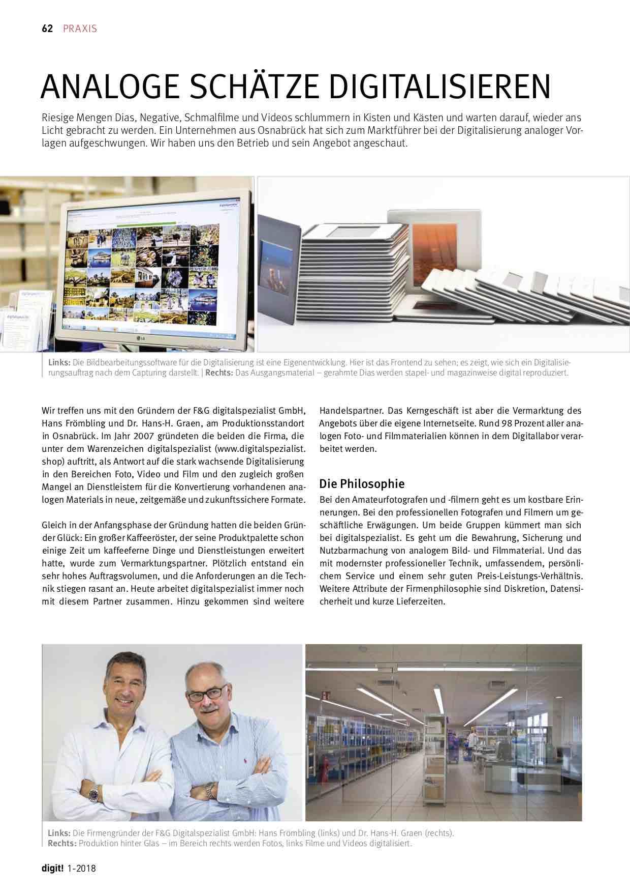 Digitalspezialist-mit-Cover-Kopie-3