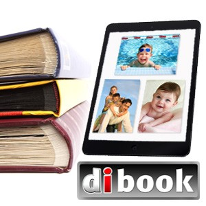 Fotoalbum digitalisieren als eBook